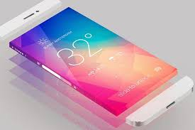 iPhone 7 Rumors – All you wanted to know