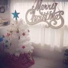 Holiday Gnomes And Angel Ornament Trio Heidi Boyd