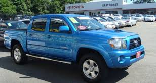 Used Toyota Trucks For Sale In Albuquerque, | Best Truck Resource Jeffs Auto Sales Llc Asheville Leicester Wnc Used Cars And 50 Best Toyota T100 For Sale Savings From 2869 How To Become An Owner Opater Of A Dumptruck Chroncom 2003 Ford Ranger For Durham Nc 1986 Pickup Sr5 22re Efi 4x4 Ih8mud Forum Chip Dump Trucks Used Daycabs For Sale Craigslist By Nc Info Fleet Lease Remarketing Serving Wilmington Rocky Ridge Lifted Everett Chevrolet Buick Gmc Hickory Trucks Sale Owner Near Me Truck Resource