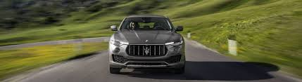 2018 Maserati Levante For Sale Near San Antonio, TX - Maserati Of Austin San Antonio Diesel Esthetician School Austin Texas Results For Food Trucks For Rent In Antonio Tx 2013 Toyota Tundra 4wd Truck In Tx New Braunfels 2018 Nissan Titan Sale Gmc Sierra 1500 Sle 2016 Chevrolet Suburban Alamo City Xd Box Sale 2014 Ford F150 Supercrew Xlt Antoniotx Axis Motors Rams Autocom Jtm Sales Of S