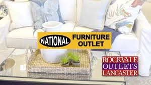 Pottery Barn Outlet - YouTube Fniture American Warehouse Kmle Country L Awesome Store Locator Pottery Barn Kids Bedroom Marvelous Donco Design For Ideas Pottery Barn Clearance Rugs Roselawnlutheran Outlet Atlanta Ga Great Fun Ipirations Locations Florida West Elm Coffee Tables Rugs Ebay Pb Grand Opening Weekend Sale Central Park