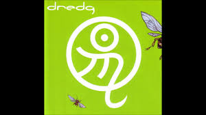Smashing Pumpkins Ava Adore Full Album dredg catch without arms full album youtube