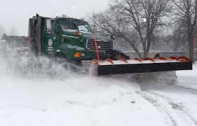 On Demand' Snow Plowing Comes To Fairfield County - GreenwichTime Pursuit Ends When Accused Rapist Plunges 40 Feet From Freeway Windover Common Nearing Opposite Gallaher Mansion In Norwalk The Hour Two Men And A Truck Moving Best Image Kusaboshicom Top Nyc Movers Dumbo And Storage Company Truck Collides Gets Wged Under Railroad Bridge Norw 2 Baby Girl Dies At Home Daycare Run By Mayors Daughter Fox 61 Jims Ice Cream Connecticuts Coolest Parked Car Just One Obstacle For Snow Plow Driver Nancy On Meet Ellie Krieger Clarkes South Showroom October How Much Does Pay Tornado Warning Cluding Ct New Caan Until 600 Pm