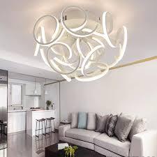günstige preis schöne led decke lichter für europäische küche beleuchtung buy schöne led decke lichter led decke lichter für küche günstige led