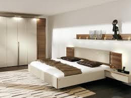 xxxlutz schlafzimmer zum träumen weekend at