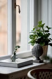 100 Apartments In Gothenburg Sweden Scandinavian Apartment Terior In Design