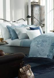 Eastern Accents Bedding Discontinued by Comforter Sets Bedding Collections Belk