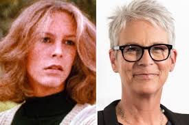 Halloween Jamie Lee Curtis Remake by 100 Danny Mcbride Halloween John Carpenter Confirms New