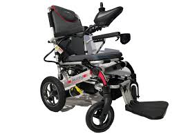 Pride Jazzy Passport Folding Power Wheelchair For Sale Online, Tax ... 8 Best Folding Wheelchairs 2017 Youtube Amazoncom Carex Transport Wheelchair 19 Inch Seat Ki Mobility Catalyst Manual Portable Lweight Metro Walker Replacement Parts Geo Cruiser Dx Power On Sale Lowest Prices Tax Drive Medical Handicapped Recling Sports For Rebel 18 Inch Red Walgreens Heavyduty Fold Go Electric Blue Kd Smart Aids Hospital Beds Quickie 2 Lite Masters New Pride Igo Plus Powered Adaptation Station Ltd