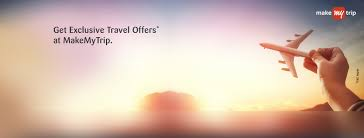 MakeMyTrip Offers | SBI Card Makemytrip Discount Coupon Codes And Offers For October 2019 Leavenworth Oktoberfest Marathon Coupon Code Didi Outlet Store Hotel Flat 60 Cashback On Lemon Ultimate Hikes New Zealand Promo Paintbox Nyc Couponchotu Twitter Best Travel Only Your Grab 35 Off Instant Discount Intertional Hotels Apply Make My Trip Mmt Marvel Omnibus Deals Goibo Oct Up To Rs3500 Coupons Loot Offer Ge Upto 4000 Cashback 2223 Min Rs1000