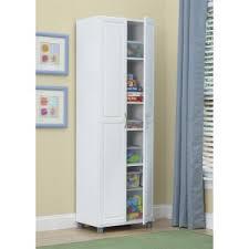 Kitchen Pantry Cabinets & Storage