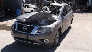 Used 2013 NISSAN PATHFINDER Parts Cars Trucks   Tristarparts Five Reasons The Nissan Frontier Continues To Sell Recalls More Than 13000 Trucks For Fire Risk Latimes Exclusive Will Forgo Navara Bring Small Affordable Pickup 15 Used Trucks You Should Avoid At All Cost 2013 Reviews And Rating Motor Trend Used Nissan Nv 2500hd Panel Cargo Van For Sale In Az 2288 Car Panama Frontier 4x4 Extra Cab 99k 9450 We Sell The Best Truck Familiar Look Higher Mpg More Tech Inside Review Titan Driving