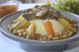 apprendre a cuisiner algerien couscous algerien la cuisine de mes racines
