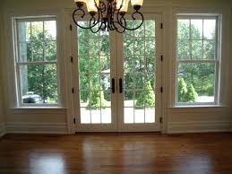 French Patio Doors Outswing by French Patio Doors U2013 Aeui Us