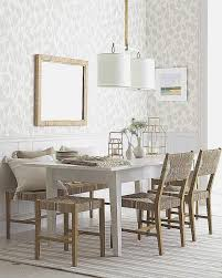 Small Dining Room Sets Cheap Beautiful The Diy Furniture Ideas Collections Of 60 Inspirational