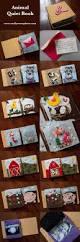 Tortilla Curtain Book Pdf by 1312 Best Images About Felt On Pinterest Finger Puppets Felt