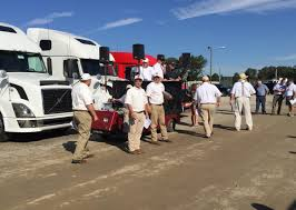 100 Jordan Truck Sales Carrollton Ga On Twitter TaylorAndMartin