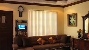 Fabric For Curtains Philippines by Window Blinds Ds Windows Manila Makati Philippines