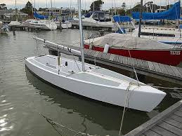 Free Small Wooden Boat Plans by From Slug Into A Quick Swan U2013 The Orange Boat Modded Keel Rig And