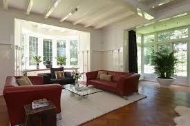 100 Huizen Furniture Amersfoortsestraatweg 212 1272 RS Ellen Mouthaan