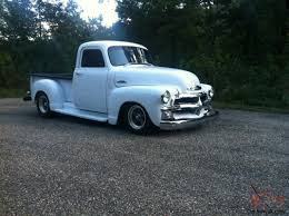 1932.1933,1934,1935,1936,1940,1948,1950,1955,1956, 1957 1934 Chevrolet Master For Sale On Bat Auctions Closed October Boxing A 1933 Or Ford Frame Hot Rod Network 31934 Car Truck Archives Total Cost Involved Classic Cars For Sale Chevy Sedan Coupe Need Price Chevy Pickup Not Stored And Pickup Street 18000 Dodge Flat Bed F184 Monterey 2013 Rm Sothebys Closed Cab Hershey Deluxe 2door Allsteel Flathead V8 Restored Panther Images Muscle Fan