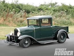 Truck For Sale: A Model Ford Truck For Sale 1930 Ford Model A For Sale 2176142 Hemmings Motor News Pickup For Sale Used Cars On Buyllsearch Rebuilt Engine Vintage Truck Model A Ford Pickup Best Car 2018 1929 Near Staunton Illinois 62088 Classics Ford Model Roadster Pickup Truck In Harveys Lake 1928 Tow Truck Classiccarscom Cc11103 Bloomington Canopy 80475 Mcg 29000 By Streetroddingcom Custom Delivery Can Solve New York Snow