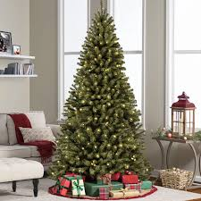 6-Foot Pre-Lit Spruce Christmas Tree, $66 Shipped – Reg ... Smithstix Promotion Code Christmas Tree Hill Promo Merrill Rainey On Twitter For Those That Were Inrested Greenery Find Great Deals Shopping At My First Svg File Gift For Baby Cricut Nursery Svg Kids Svg Elf Shirt Elves Onesie 35 Off Balsam Hill Coupons Promo Codes 2019 Groupon Shop Coupons Nov 2018 Gazebo Deals Spaghetti Factory Mitchum Deodorant White House Ornament Coupon Weekend A Free Way To Celebrate Walt Disney World Walmart Christmas Card Free Calvin Klein Black Tree Skirt Rid Printable Suavecito Whosale Discount