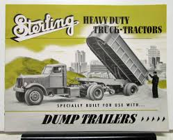 1948 1949 Sterling Truck Model HD145 HD115 HC115 HCS265H RWS160H ... 1948 1949 1950 Sterling Truck Model Hc Hcs Sales Brochure For Sterling Truck Bodies For Sale Used 2006 Acterra 8500 Tandem Axle Daycab In Ga Trailer Transport Express Freight Logistic Diesel Mack Freeway Ford Lyons Il Chicagoland Fleet Enclosed Car Carrier Enclosed Car Carrie Flickr A Line Trucks Line Set Back Index Of Imagestruckssterling1949 Beforehauler Trucking Pinterest Dump Trucks The Worlds Best Photos Sterling And Towing Hive Mind