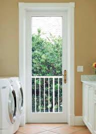 Outswing French Patio Doors by Gliding French Patio Doors French Doors Las Vegas Sliding