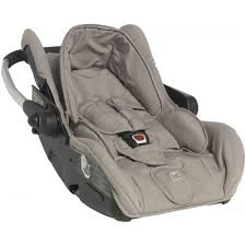 siege auto recaro castle castle car seat