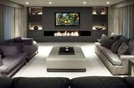 wohnzimmer moderne möbel wohnzimmer decoideen