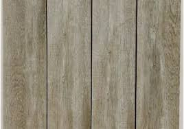cheap ceramic tile that looks like wood 盪 looking for 1000 images
