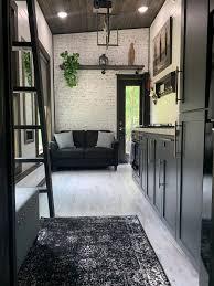 100 Home Designing Images Tiny Hamptons LLC Tiny S Tiny House
