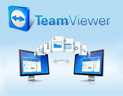 How to connect remotely to OS X and iOS with TeamViewer TechRepublic