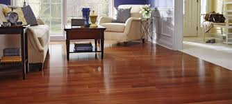 Hardwood Flooring Is A Perfect Fit For Living Room Area CEO Office Cabin Master Bedroom Which Carries Raw Exotic And Cottage Look