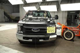 2017 Ford F-250 SuperCrew Awarded 5 Stars For Safety By The NHTSA ... Ford Can Make 300 F150s Per Month Just From Its Own Alinum Wkhorse Group To Unveil W15 Electric Pickup Truck In May 2017 The With A Lower Total Cost Of 2018 New Trucks Ultimate Buyers Guide Motor Trend Mcloughlin Chevy Want To Be Safer On The Road Look For These Small Are Getting But Theres Room For Era In Fleet Vehicles Ngt News F150 King Ranch 4x4 Super Crew Test Drive Review Safest Midsize Pickups Of Year Hank Graff Chevrolet Bay City 2014 Silverado 1500 First Why Struggle Score Safety Ratings Truckscom