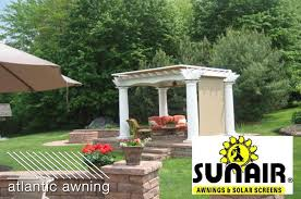 Pergolas | Atlantic Awning Pergola Design Fabulous Pergola With Landscaping Deck Canopy Awnings Zimprovements Patio Shades Innovative Openings Expert Spotlight Queen City Awning All Weather Uk Bromame Wind Sensors More For Retractable Erie Pa Basement Remodeling Rain Youtube And Mesh Roller Blinds Shade Gazebos Our Pick Of The Best Beautiful