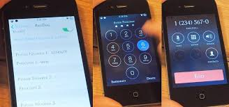 How Thieves Unlock Passcodes on Stolen iPhones And How to Protect