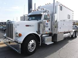 Used Peterbilt Trucks For Sale By Owner | 2019 2020 Top Upcoming Cars