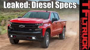 Breaking News: 2019 Chevy Silverado & GMC Sierra 3.0L Duramax Diesel ... 25 Awesome Truck Towing Capacity Comparison Chart 2018 Chevrolet Silverado 2500hd Ltz Towing The Gmc Car Chevy 1500 Vs 2500 3500 Woodstock Il What Vehicles Are Best To Tow With Tips For Safely Breaking News 2019 Sierra 30l Duramax Diesel 1920 New Specs Trucks Trailering Guide 2500hd Ltz 2014 Delivers Power Efficiency And Value Might You Tow With 2015 Colorado Canyon When Selecting A Truck Dont Forget Check The Hd 3500hd Real Life