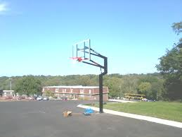 March Madness Games For Kids Basketball Goals | Happy Backyards Happiness Is Is Pinterest And Sadness Map The Best Places To Drink Outdoors In Bedstuy Patios Outdoor Rooms Landscape America Chickens Return Sydney Backyards Living Local Guide Happy Hour 26 Photos And Storage Sheds Tiki Bar Nashville Springfree Trampoline Archives Youtube Backyard For Kids Ground Light Fixture Ding Room Chairs With Tennsees Leader Swing Sets Trampolines Basketball Hoops Ladera Heights