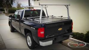 Secondary Level Grad Towers - Dave's Tonneau Covers & Truck ... The 89 Best Upgrade Your Pickup Images On Pinterest Lund Intertional Products Tonneau Covers Retraxpro Mx Retractable Tonneau Cover Trrac Sr Truck Bed Ladder Diamondback Hd Atv F150 2009 To 2014 65 Covers Alinum Pickup 87 Competive Amazon Com Tyger Auto Tg Bak Revolver X2 Hard Rollup Backbone Rack Diamondback Gm Picku Flickr Roll X Timely Toyota Tundra 2018 Up For American Work Jr Daves Accsories Llc