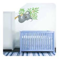 stickers panda chambre bébé ophrey com chambre bebe panda but prélèvement d échantillons et