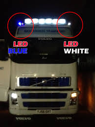 White 24V High Power LED Ba15S 382 1156 Bulb Marker Sidelight ... Exquisite Sets Pieces Car Led Interior Decoration Under Dash 2010 2014 F150 Raptor Led Ambient Lights F150ledscom Lil Ray Raises Bar On Interior Truck Design With Pride Polish Amazoncom Strip Light Wsiiroon 4pcs 48 Multicolor Automotive Bars Strips Halos Bulbs Custom Kits Colored Lighting Services In Evansville Newburgh Southern 8x24 Undeglow Tubes 6x10 4x3ft Wheel Stunning Bar Headlights In My 1985 Chevy Silverado Trucks My Truckzzz Youtube