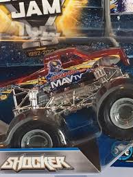 Jual Hot Wheels Monster Jam Base Besi Xray X Ray Shocker Di Lapak ... Jual Hot Wheels Monster Northern Nightmare Di Lapak Banyugenta Jam Maximum Destruction Battle Trackset Shop Monsterjam Android Apps On Google Play Amazoncom Giant Grave Digger Truck Toys Hot Wheels Monster Jam 2017 Team Flag Grave Digger Hotwheels Game Videos For Rocket League Dlc And Ps4 Pro Patch Out Now Max D Red Official Site Car Racing Games Toy Cars Wheels Monster Jam Base Besi Xray X Ray Shocker Tour Favorites Styles May