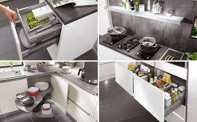 stauraum aufbewahrung in der küche küchenhaus toborg