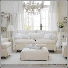 living room curtain ideas beige furniture curtains for beige sofa