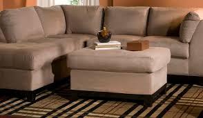 sofa Raymour And Flanigan Sofas Stunning Raymour And Flanigan