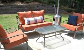 Better Homes And Gardens Patio Furniture Cushions by Shocking Illustration Of Motor Intriguing Horrifying Duwur