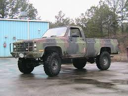 Pin By David Robbins On Cucv | Pinterest | 4x4, Vehicle And GMC Trucks Filecucv Type C M10 Ambulancejpg Wikimedia Commons Five Reasons You Should Buy A Cheap Used Pickup 1985 Military Cucv Truck K30 Tactical 1 14 Ton 4x4 Cucv Hashtag On Twitter M1031 Contact 1986 Chevrolet 24500 Miles For Sale Starting A New Bovwork Truck Project M1028 Page Eclipse M1008 For Spin Tires Gmc Build Operation Tortoise Pirate4x4com K5 Blazer M1009 M35a2 M35 Must See S250g Shelter Combo Emcomm Ham Radio